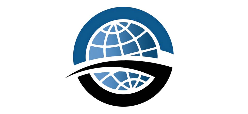 gh logo