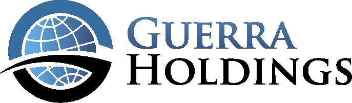 Guerra Holdings