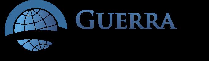 GUERRA HOLDINGS-LOGO